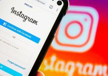 instagram-mesaj-silme-hatasi