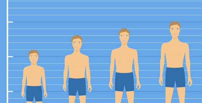 Boy-Uzatan-Sporlar-Nelerdir-Ip-Atlamak-Boy-Uzatir-mi