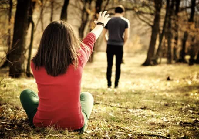 İliskide-Kullanan-Erkek-Nasil-Davranir-Sebepleri-ve-Anlama-Yollari